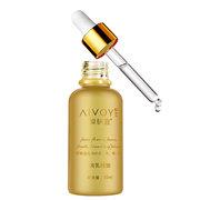AFY natural herbal reafirmante alargamento peito busto óleo essencial