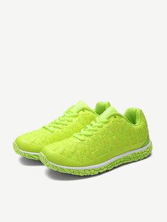 Женские удобные светящиеся туфли Light Up Sneakers