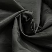Cappotto con cappuccio in lana
