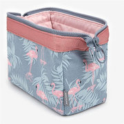Portable Charming Multifunction Travel Cosmetic Storage Bag Makeup Toiletry Case Pouch