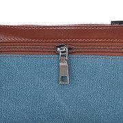 حقيبة قماش لونج Soft