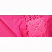 Damen Nylon Waterpoof Große Kapazität Handtasche Reißverschluss Freizeit Casual Umhängetasche