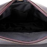 Männer Casual Business Umhängetasche Outdoor Sport Freizeit Schulter Taschen