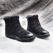 Stivali invernali da donna