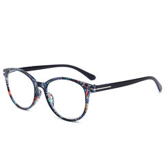 Men Women Multicolor Lightweight Reader Reading Glasses Computer Presbyopic Glasses