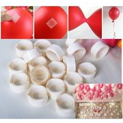 Sticky Double-sided Adhesive Dot Creative Wedding Decoration Supplies